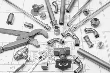 JOTMedical_Mechanical_Electrical_Plumbing_2