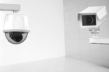 JOTMedical_Security_Cameras_and_Alarms_2
